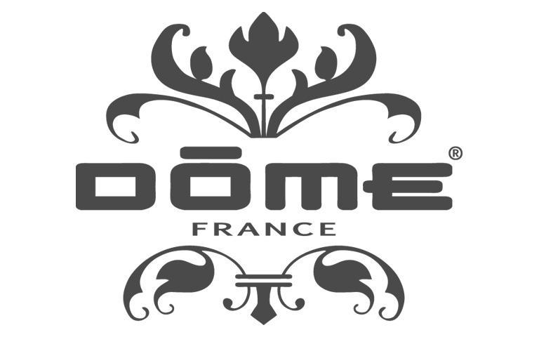 DÔME France