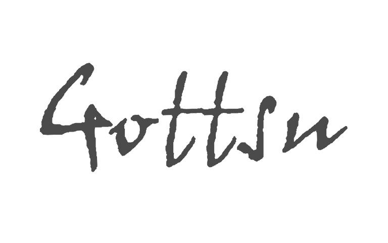 GOTTSU
