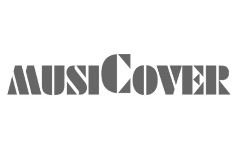 MUSICOVER